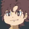 Pixelheim's avatar