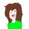 Pixeliada's avatar