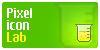 PixeliconLab's avatar