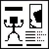 pixelIDs's avatar