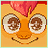pixelinspace's avatar