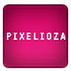 Pixelioza's avatar