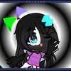 PixeliteError's avatar