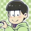 PixelitosKawaiis's avatar
