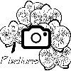 pixeliums's avatar