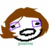 Pixelivia's avatar