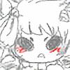 Pixelized-Dj's avatar