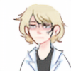 pixelizedchell's avatar