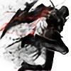 PixelizedCraze's avatar