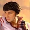 pixelizer's avatar
