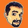 PixelJao's avatar