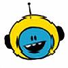 pixelkai's avatar
