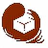 Pixelkh1's avatar
