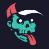 PixelKhaos's avatar