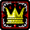 pixelking666's avatar