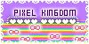 PixelKingdom's avatar