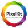 PixelKitCom's avatar