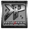 pixelkoder's avatar