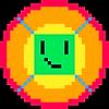 Pixellated-Turtle's avatar