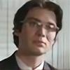 PixelLatteChan's avatar