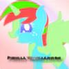 PixellaVanillahorn's avatar