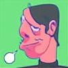 PixelLeaf's avatar