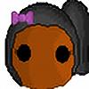 Pixellet's avatar