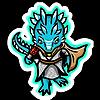 PixelLimpet's avatar