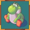 PixelLynne's avatar