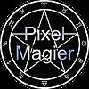 pixelmagier's avatar