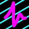 pixelmancer's avatar