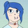 Pixelmane's avatar