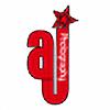 pixelmaniak84's avatar