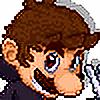 PixelMarioXP's avatar