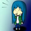 Pixelmaster31's avatar