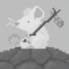pixelmaws's avatar