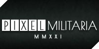 PixelMilitaria's avatar