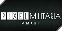 PixelMilitaria