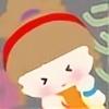 pixelmint's avatar