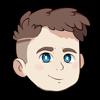 PixelMister's avatar
