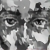 Pixelmitherer's avatar