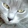 PixelML's avatar