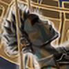 pixelmosaic's avatar