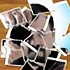Pixelmotivator's avatar