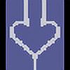 PixelMouseSk8r's avatar