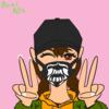 PixelNix's avatar