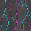 PixelNoob27's avatar