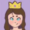 PixelOfMoons's avatar