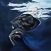 PixelOnMars's avatar