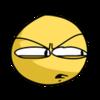 PixelOrigin's avatar